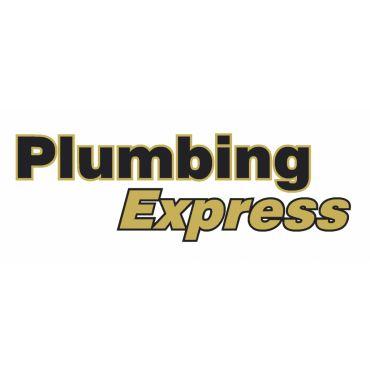 Plumbing Express logo