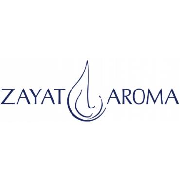 ZAYAT AROMA INC. logo