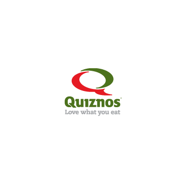 Quiznos Leduc Common PROFILE.logo