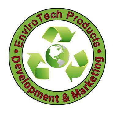 Envirotech Products Development & Marketing PROFILE.logo