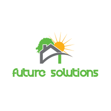Future Solutions logo