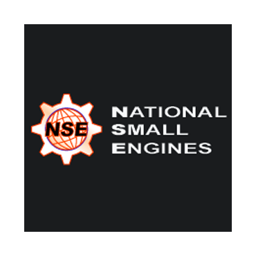 National Small Engines PROFILE.logo