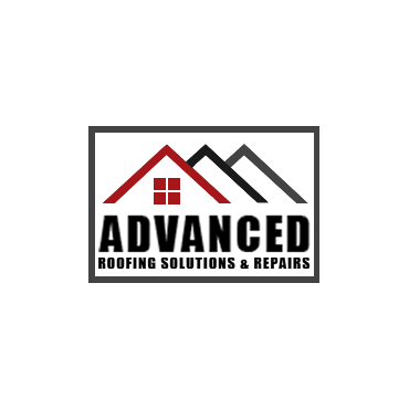 Advanced Roofing Solutions Repairs Inc In Halton Hills On 9054627663 411 Ca