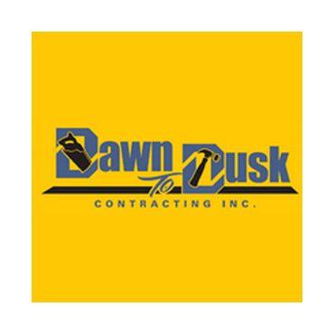 Dawn to Dusk PROFILE.logo