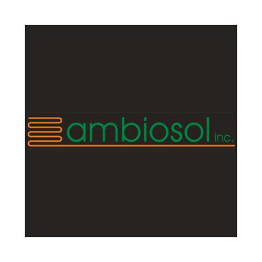 Ambiosol Inc logo