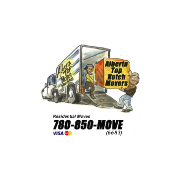 Edmonton Movers PROFILE.logo