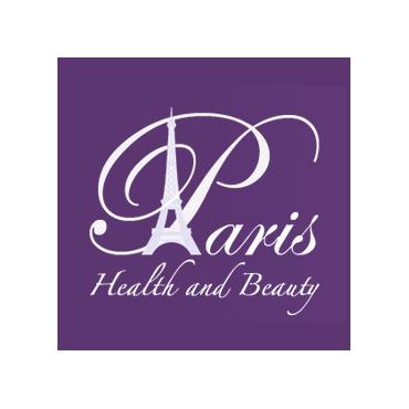 Paris Health and Beauty PROFILE.logo
