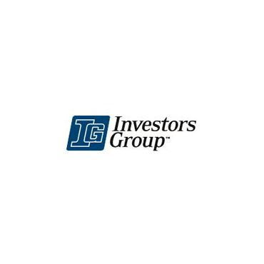 Dmitry Myzdrikov Investors Group Financial Services Inc. logo