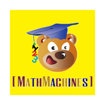 MathMachines PROFILE.logo