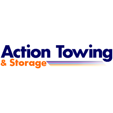 Action Towing and Storage. A Divison of Ron Ames Transport Ltd. PROFILE.logo