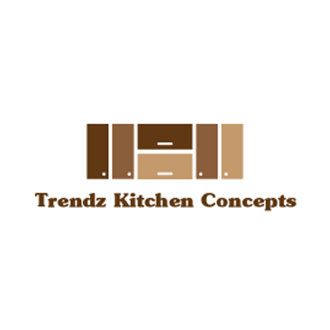 Trendz Kitchen Concepts Inc.