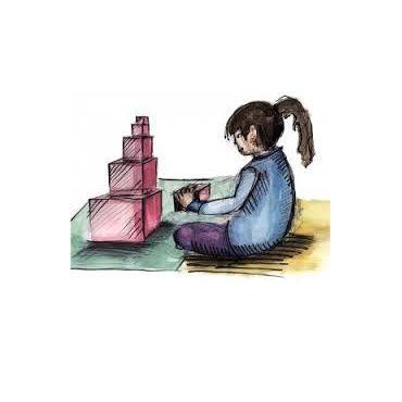 Archway Montessori PROFILE.logo