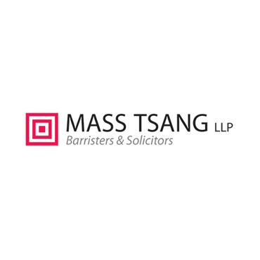 Mass Tsang LLP logo