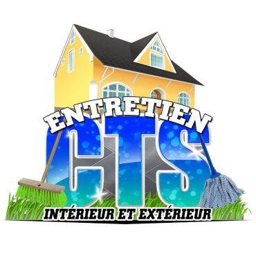 Entretien CTS logo