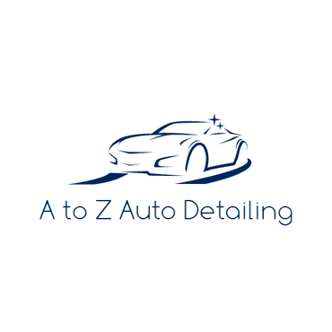 A To Z Auto >> A To Z Auto Detailing In Calgary Ab 4033976905 411 Ca