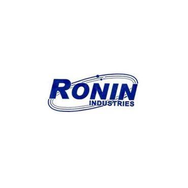 Ronin Industries Inc. PROFILE.logo