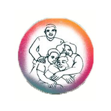 B.D's Care Center logo
