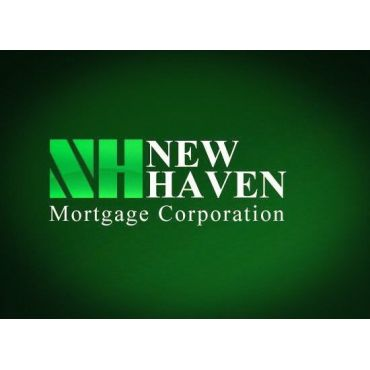 New Haven Mortgage Corporation logo