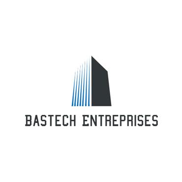 Bastech Entreprises PROFILE.logo