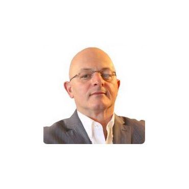 Steve J. Hunt-Lesage - Re/Max Professionals PROFILE.logo