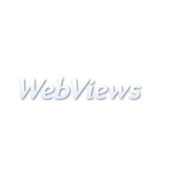 WebViews Inc. logo