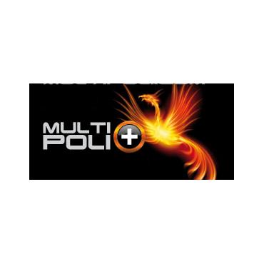 Multi Poli PROFILE.logo