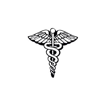 Clinique Source De La Vie PROFILE.logo