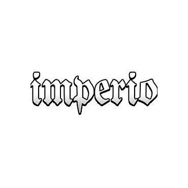 Grillade Portugais Imperio logo