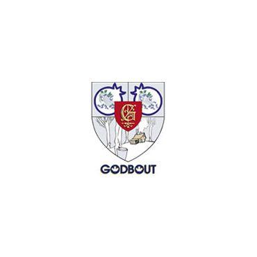 Produits Godbout logo