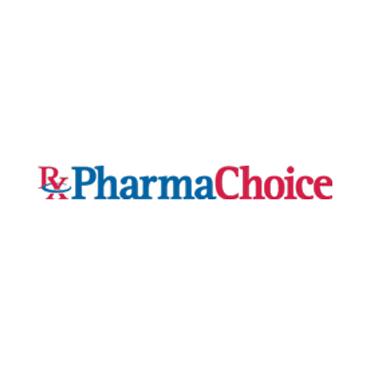 Aldergrove Pharmachoice PROFILE.logo