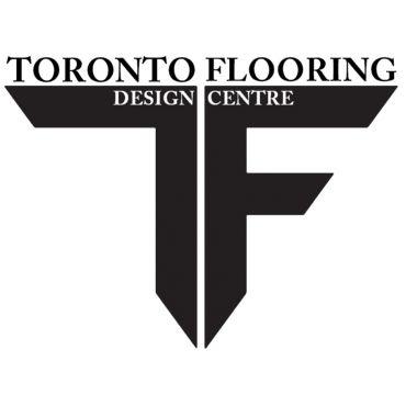 Toronto Flooring Design Centre PROFILE.logo