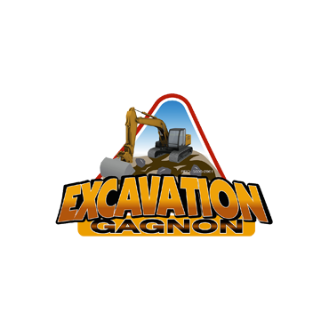 Excavation Gagnon PROFILE.logo