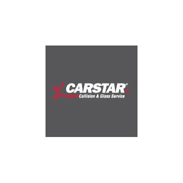 CARSTAR JS Carrosserie Rimouski Inc. logo