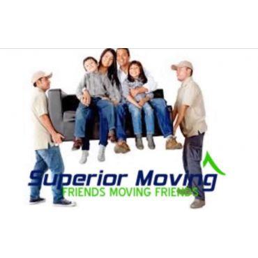 Superior Moving PROFILE.logo