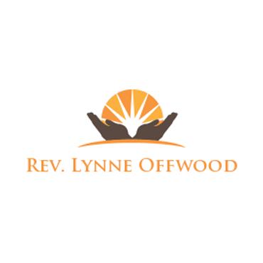 Rev. Lynne Offwood PROFILE.logo