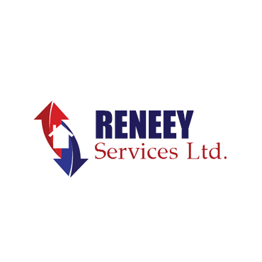 Reneey Services Ltd. PROFILE.logo