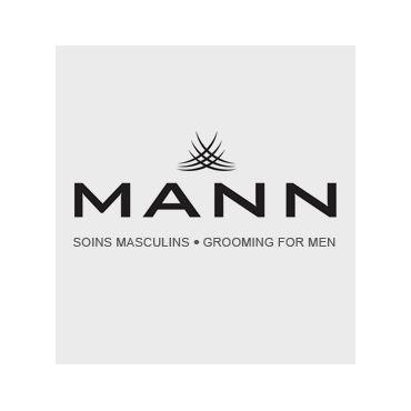 Mann Medspa PROFILE.logo