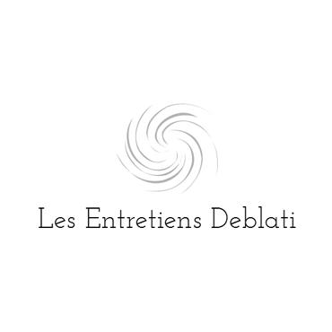 Les Entretiens Deblati PROFILE.logo