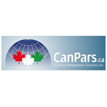 Canpars Immigration Services Inc 1980 Rue Sherbrooke