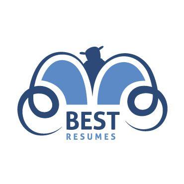 Best Resumes Inc logo