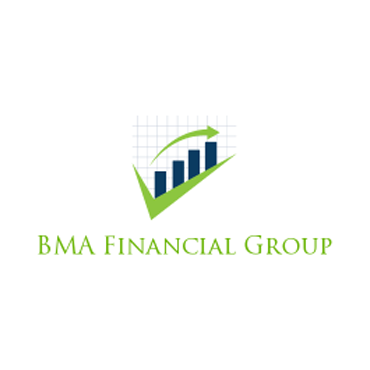 BMA Financial Group logo
