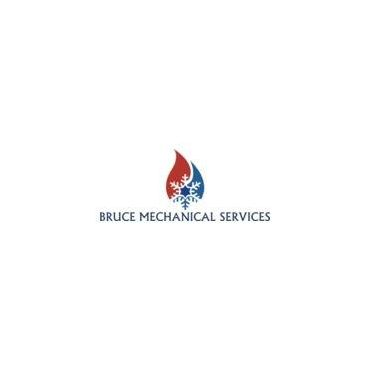 Bruce Mechanical Services PROFILE.logo