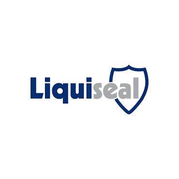 Liquiseal Waterproofing & Renovation Services PROFILE.logo