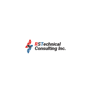 RSTechnical Consulting Inc. logo