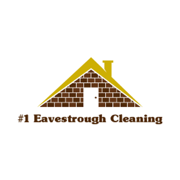 #1 Eavestrough Cleaning PROFILE.logo