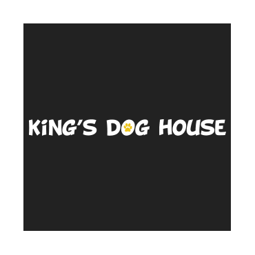 Raw Dog Food Companies Toronto