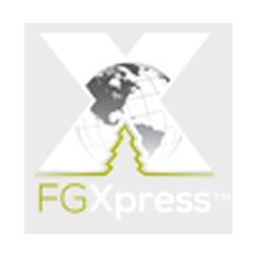 FGXpress Distributor Mandy Klein logo