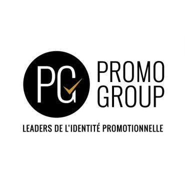 Promogroupe Inc logo