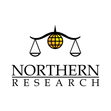 Northern Research PROFILE.logo