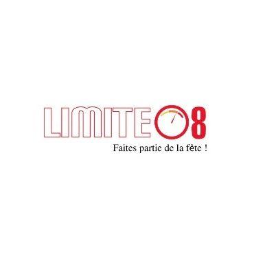 Limite08 logo